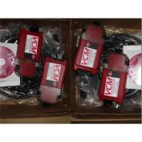 Buy cheap FORD MAZDA JAGUAR LAND ROVER VCM KIT product