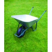 Wholesale Children Garden Trolley from china suppliers