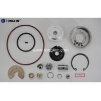 Buy cheap CT12 Turbo Repair Kit for Toyota Turbos product