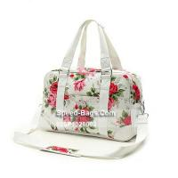 Buy cheap Lady Bag/Fashion Handbag/Canvas Women Bag (10SP1028003) from wholesalers