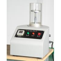 Buy cheap Electronic Furniture Testing Machines For Coil Spring Durability Test from wholesalers