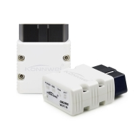 Buy cheap Mini Konnwei Scan Tool  Enhanced Wifi Obd2 Scanner For IPhone IPad torque app free from wholesalers