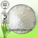 Buy cheap Epistane Powder Prohormones Bodybuilding Legal Steroids Havoc / Methyl E from wholesalers