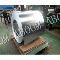 China Stainless Steel Plate,Sheet and Strip Stock Incoloy 825 / UNS N08825 ASTM B424 / ASME SB-424 on sale