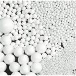 Buy cheap Zirconia Toughened Alumina from wholesalers