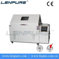 Wholesale Lenpure Salt Spray Test Chamber from china suppliers
