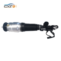 Buy cheap 54606-3N506 Air Suspension Absorber Shock For Hyundai Genesis Equus Centennial from wholesalers
