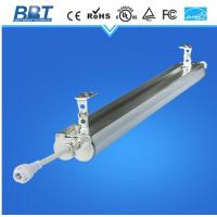 China special circuit twins led tube for garage ,sales area lighting on sale