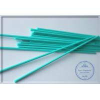 Buy cheap Polyester Cotton Room Fragrance Diffuser Sticks Reed Diffuser Accessories from wholesalers