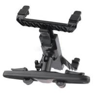 Buy cheap strong and reliable RoHS adjustable car mount holder for iphone 4 4S 3G 4G from wholesalers