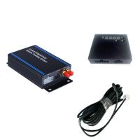 Wholesale UT04 3G GPS Tracker For Car Real Time Tracking , 3G Gps Tracking Device from china suppliers