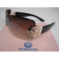 2010 new arrival sunglasses