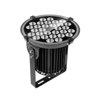 Buy cheap 150w Led Flood Light Home Security Lights For TV Towers from wholesalers