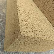 Buy cheap High Alumina Poly Light Insulating Brick from wholesalers