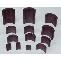 Buy cheap Ferrite Magnets Suppliers Manufacturers Price from wholesalers