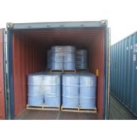 Wholesale Molecular Sieve for air separation from china suppliers