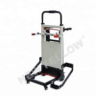 Buy cheap NF-WD05 quality electric chair lifts for stairs product