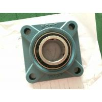 Wholesale High quality pillow block bearing ucf 209 for agricultural machinery from china suppliers