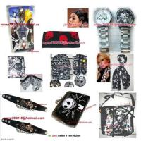 Buy cheap Sell nightmare(bags,wallet,watch,toys,keychain,etc) from wholesalers