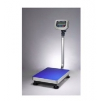 Buy cheap 30x40cm Accurate Electronic Weighing Scales , Digital Electronic Weight Machine from wholesalers