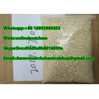 Buy cheap on line buy  legal 5cl-adb-a Pharmaceutical intermediate 5cl-adb-a yellow color powder 5cl from wholesalers