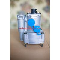 Buy cheap Wabco Trailer Control Valve;Spare parts for truck;9730090010;Futian:H0356802001A0 from wholesalers
