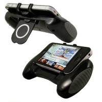 Buy cheap Game Controller Hand Grip Holder Case For iPhone 4 from wholesalers