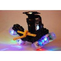 Buy cheap Music Dancing Stunt RC Car (SCIC333-501B) from wholesalers