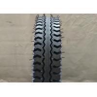 Wholesale Combined Tread Farm Wagon Tires 5.00-16 Low Rolling Resistance For Rural Areas from china suppliers