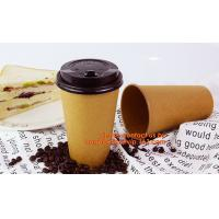 Buy cheap FDA tested disposable PAPER PRODUCTS PLATE BOXES CUPS, PARTY SUPPLIES, PIZZA BOXES, KRAFT BAGS, BAKERY FASTFOOD SERIES from wholesalers