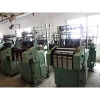 Buy cheap Second KY Needle Loom 8/30;4/55;2/110 from wholesalers