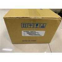 Buy cheap Yaskawa SGMG-20A2A AC Servo Motor ins.F 1800W 200V 16.7AMPS from wholesalers