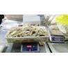 Buy cheap FROZEN ALASKA POLLOCK FILLETS SEAFOOD FROM CHINA  (Alaska Pollock fillet dried salted) from wholesalers