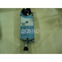 025w38178-000 Manufactures