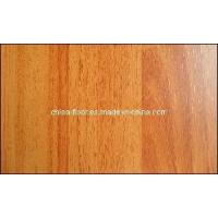 China AC4 Water Proof Laminate Flooring (Functions4) on sale