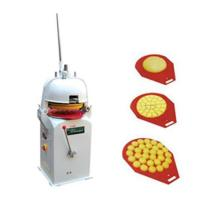 Buy cheap Dough Divider&Rounder from wholesalers