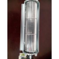 Buy cheap Cross Flow Fan (Aluminum Fan Blade)& fireplace blowers product