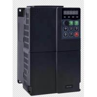 Buy cheap Air Compressor Asynchronous Vector Frequency Inverter With CE Certification from wholesalers