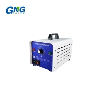 Buy cheap 50W 3g Home Car Ozone Generator Air Purifier Machine from wholesalers