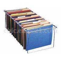 Buy cheap Hanging File-Folder Frames from wholesalers