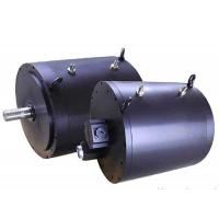 Buy cheap Torque Servo Motor from wholesalers