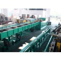 Buy cheap LD90 Cold Pilger Mill Machine Scrap Aluminum 2 - Roller Copper Rolling Mill Machinery from wholesalers