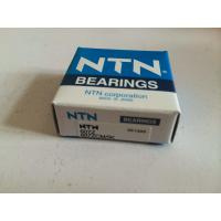 Buy cheap 607Z miniature ball bearing for range hood bearing product