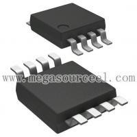 Wholesale Integrated Circuit Chip SN65LVDS100DGK    ---- DIFFERENTIAL TRANSLATOR/REPEATER from china suppliers