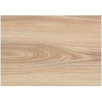 Wholesale UV Coating PVC Wood Vinyl Click Lock Flooring Tile Anti Fire For Outdoor / Indoor from china suppliers