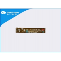 Buy cheap Energy Gel CPP Stick Pack For High Temperature Sterilization from wholesalers