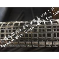 Buy cheap Hot Dip Galvanized Square Steel Pipe Welded Stainless Steel Pipe from wholesalers
