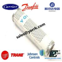 Buy cheap 026-11225-000 from wholesalers