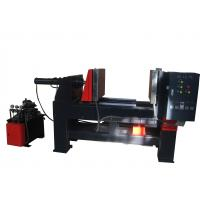 Buy cheap apg clamping machine for apg process for wall bushing from wholesalers