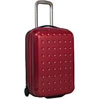 Buy cheap Travelpro Crew 9 25in. Expandable Hardside Spinner from wholesalers